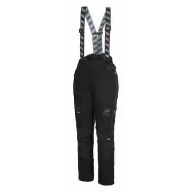 RUKKA LADIES SUKI PRO TROUSERS C1 SHT