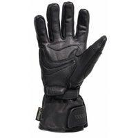 Rukka Mars 2 Gore-Tex Leather Gloves