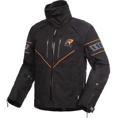 Rukka Nivala Gore-Tex Jacket