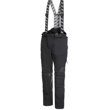 Rukka Nivala Gore-Tex Trousers - Long