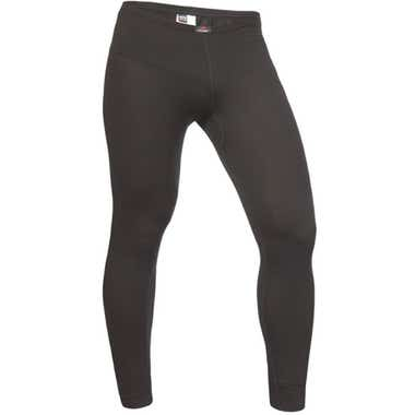 Rukka Outlast Long Johns Base Layer