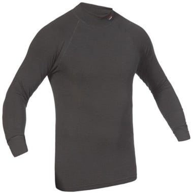 Rukka Outlast Long Sleeve Shirt Base Layer