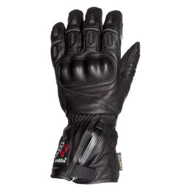 Rukka R-Star Gore-Tex Gloves - Black