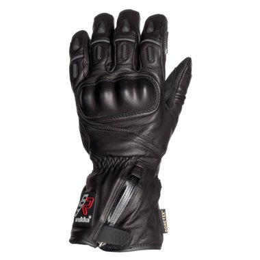 Rukka R-Star Gore-Tex Gloves - Black