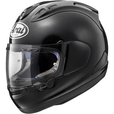 Arai RX-7V Helmet - Plain