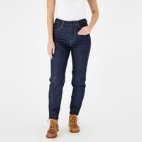 Knox Ladies' Scarlett Skinny Aramid Jeans - Short