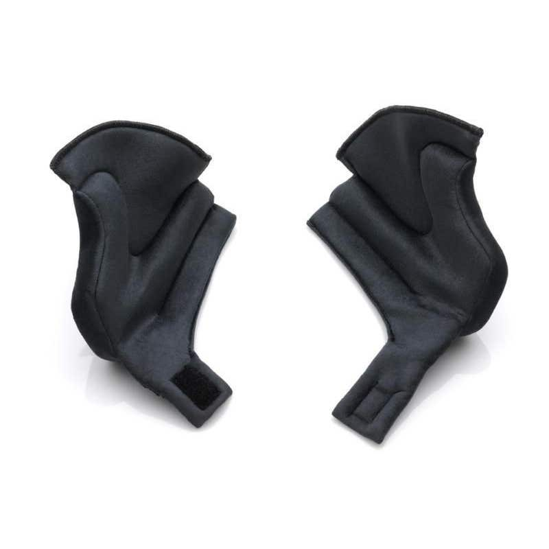 SCHUBERTH C3 PRO CHEEK PADS SET 52-53