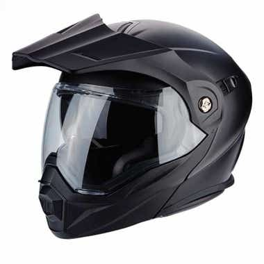 Scorpion ADX-1 Helmet - Plain