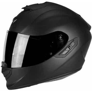 Scorpion Exo 1400 Air Helmet - Plain