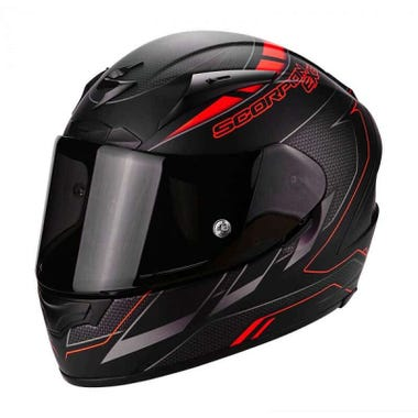 Scorpion Exo 2000 Air Helmet - Cup