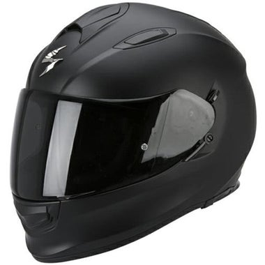 Scorpion Exo 510 Helmet - Plain