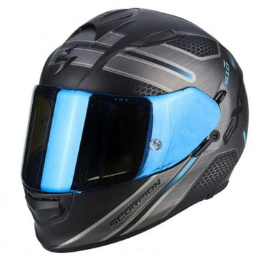 Scorpion Exo 510 Helmet - Route