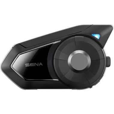 SENA 30K SINGLE MOTORCYCLE BLUETOOTH