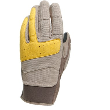 Settantadue Djado Unisex Gloves