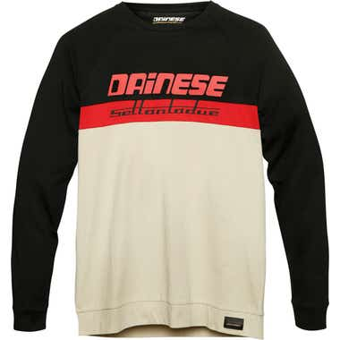 Settantadue Dunes Ls T-Shirt