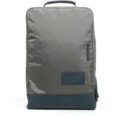 Settantadue Dunes Mid-Backpack