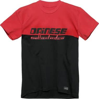 Settantadue Dunes T-Shirt