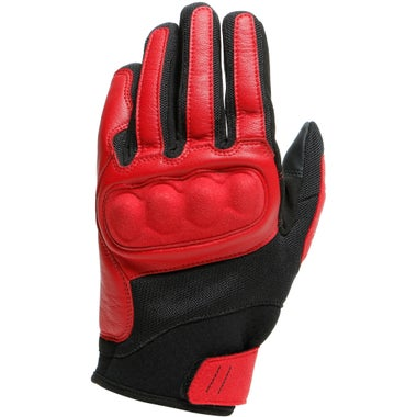 Settantadue Sabha Gloves