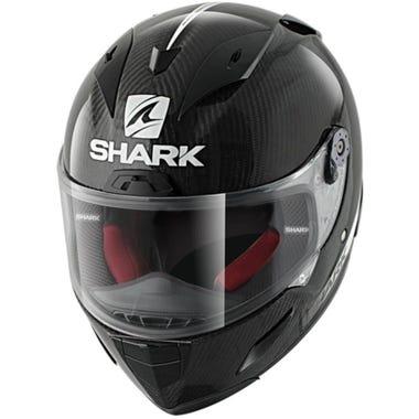 Shark Race-R Pro Carbon Helmet - Skin