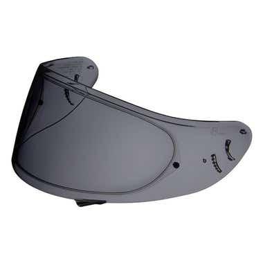 Shoei CW-1 Visor - Black