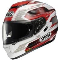 Shoei GT-Air Helmet - Inertia TC-1