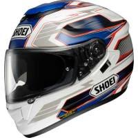 Shoei GT-Air Helmet - Inertia TC-2