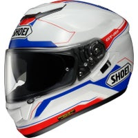 Shoei GT-Air Helmet - Journey TC-2