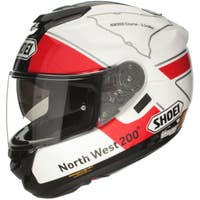 Shoei GT-Air Helmet - NW200 TC-1