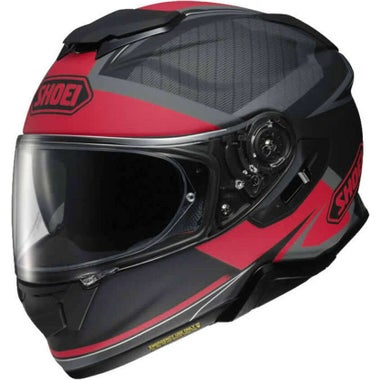 Shoei GT Air 2 Helmet - Affair