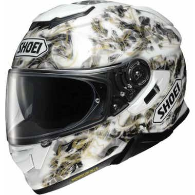 Shoei GT Air 2 Helmet - Conjure