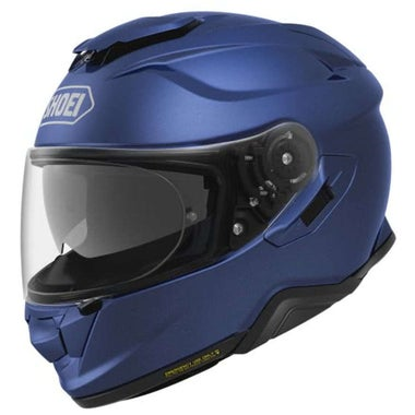 Shoei GT Air 2 Helmet - Plain
