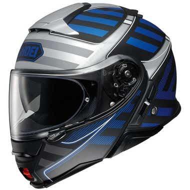 Shoei Neotec 2 Helmet - Splicer