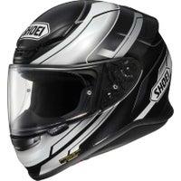 Shoei NXR Helmet - Mystify TC-5