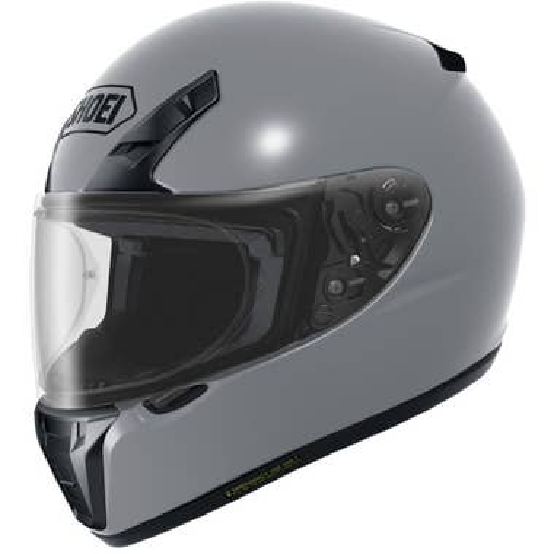 Shoei RYD Helmet - Plain