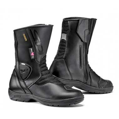 Sidi Ladies' Gavia Gore-Tex Waterproof Boots