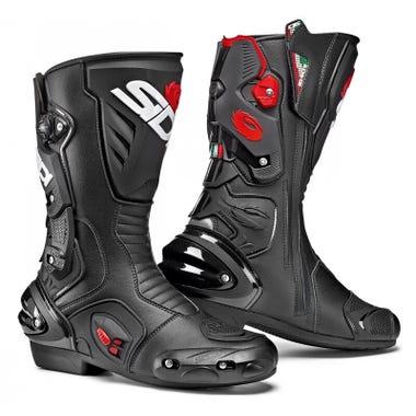 Sidi Vertigo 2 Microfibre Boots
