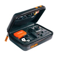 SP Gadgets POV GoPro Aqua Water Resistant Camera Case