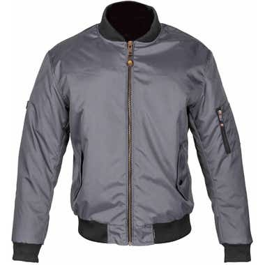 Spada Airforce One Textile Waterproof Jacket