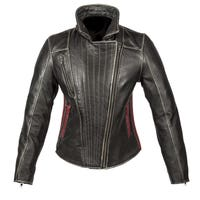 SPADA BAROQUE JACKET LADIES