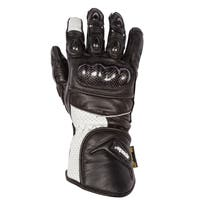 SPADA BEAM CE LADIES GLOVES