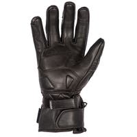 Spada Ladies' Beam Gloves