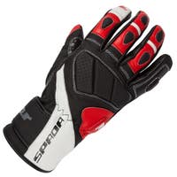 SPADA BURNOUT GLOVES