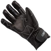 Spada Burnout Leather Gloves