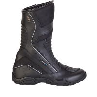 SPADA CHANNEL WP BOOTS BOOTS
