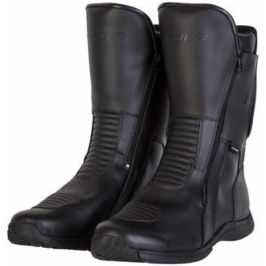 Spada Hurricane 2 Leather Waterproof Boots