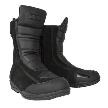SPADA ROOST CE WP BOOTS