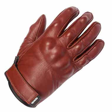 Spada Ladies' Wyatt CE Gloves