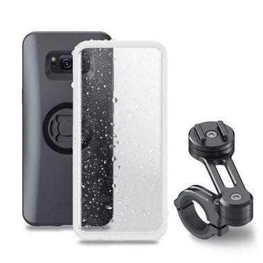 SP Connect Moto Bundle - Samsung S8+