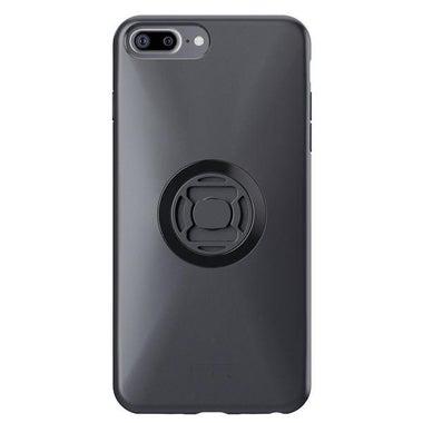 SP Connect Phone Case Set - iPhone 7+/6S+/6+ - Black