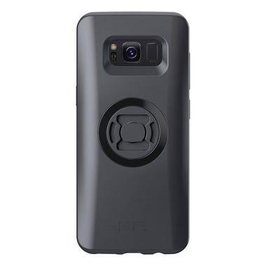 SP Connect Phone Case Set - Samsung S8 - Black